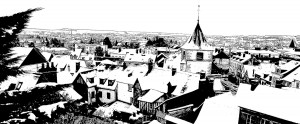chateau_gaillon