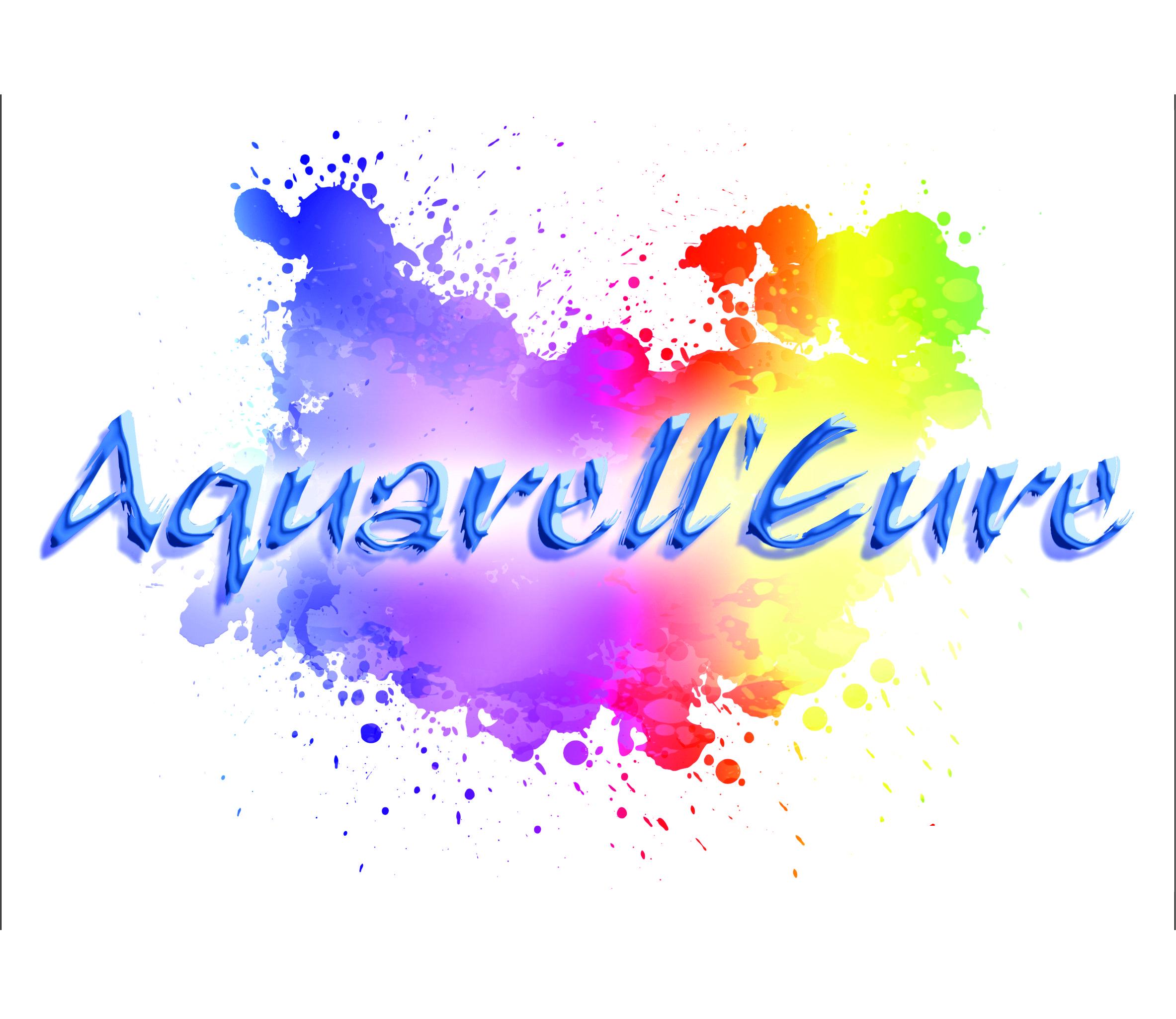 logo_aquarell_eure