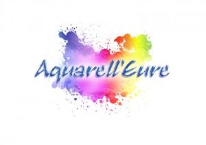 aquarell'eure 7 small
