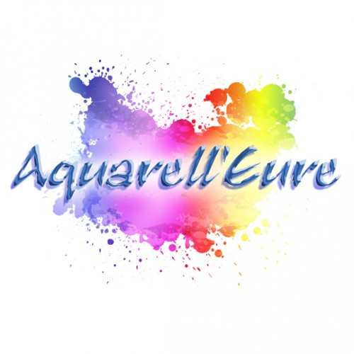 aquarell'eure 7 small